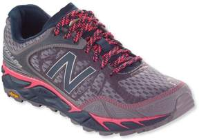 L.L. Bean L.L.Bean Women's New Balance Leadville v3 Trail Running Shoes