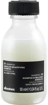 Davines Women's OI / Shampoo