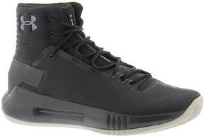 Under Armour BGS Drive 4 (Boys' Youth)