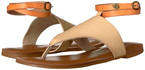 Roxy Jacinda Women's Sandals