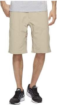 Ariat Tek Cargo Shorts Men's Shorts