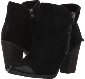 Not Rated Tamara Women's Boots