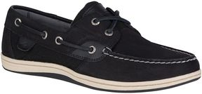 Sperry Koifish Etched Boat Shoe