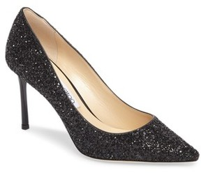 Jimmy Choo Women's Romy Pump