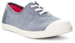 Toms Zuma Sneaker (Little Kid & Big Kid)