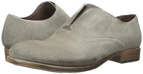 Bacco Bucci Sabel Men's Shoes