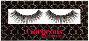 Gorgeous Cosmetics Mischievious Lashes