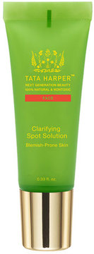 Tata Harper Clarifying Spot Treatment, 10 mL