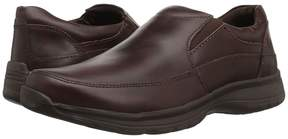Hush Puppies Lorcan Henson Men's Slip on Shoes
