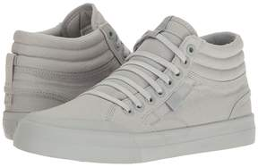 DC Evan Hi TX Women's Shoes