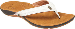 Reef Miss J-Bay Flip Flop (Women's)