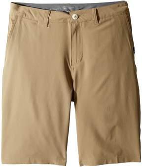 Quiksilver Union Amphibian 19 Shorts Boy's Shorts