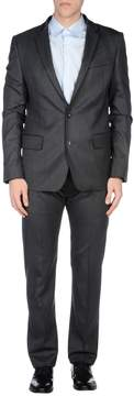 Gianfranco Ferre Suits