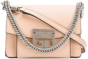 Givenchy nano GV3 shoulder bag
