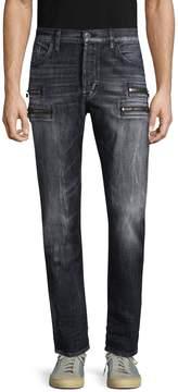Hudson MENS CLOTHES