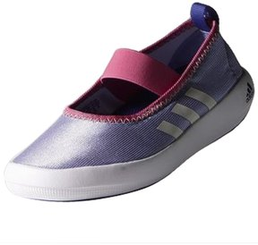 adidas Girls' Boat SlipOn Water Shoes - 8131287