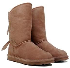 BearPaw Women's Willow Boot