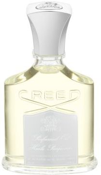 Creed Acqua Fiorentina Perfumed Oil/2.5 oz.