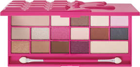 Makeup Revolution Chocolate Love Palette - Only at ULTA