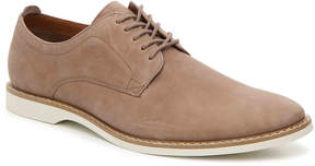 Aldo Men's Chilissa Oxford