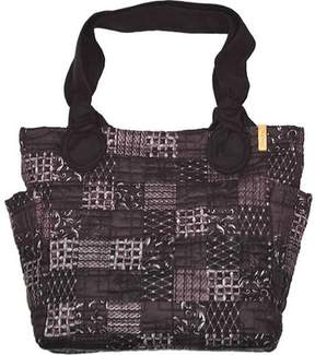 Donna Sharp Leslie Tote (Women's)