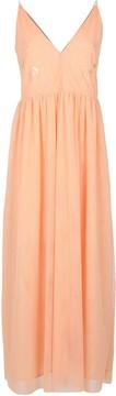 Atos Lombardini ATOS 3/4 length dresses