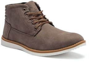 X-Ray Wilson Boot