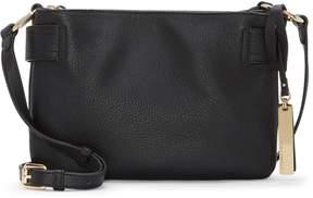 Vince Camuto Davy Accordion Crossbody Bag