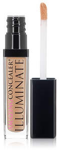 Amazing Cosmetics AMAZINGCONCEALER Illuminate - Light Caramel - Light caramel with pink undertones