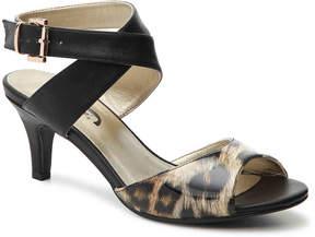 J. Renee Women's Symone Sandal