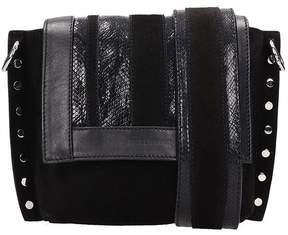 Isabel Marant Kleny Cross Body Bag