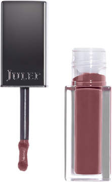 Julep ULTAmate It's Whipped Matte Lip Mousse Collection - ULTAmate Mauve (rose brown matte) - Only at ULTA