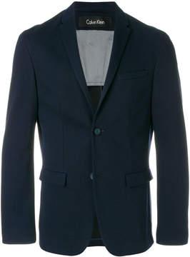 Calvin Klein classic blazer