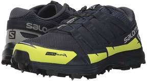Salomon Speedspike CS Shoes