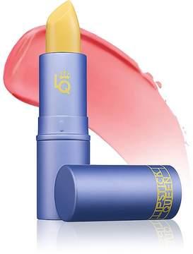 Lipstick Queen Women's Mornin' Sunshine