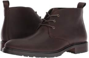 Johnston & Murphy Myles Men's Shoes