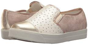 Primigi PAN 13686 Girl's Shoes