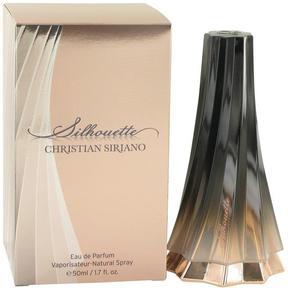 Christian Siriano Silhouette Eau De Parfum Spray for Women