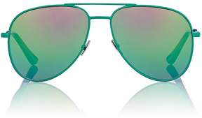 Saint Laurent WOMEN'S CLASSIC 11 SURF SUNGLASSES