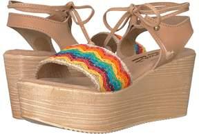 Sbicca Mali Women's Shoes