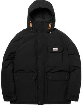 Penfield Apex Down Insulated Parka Jacket