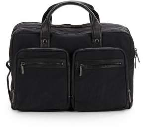 Kenneth Cole MENS BAGS