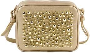 Mia Bag Trac Zip Perle