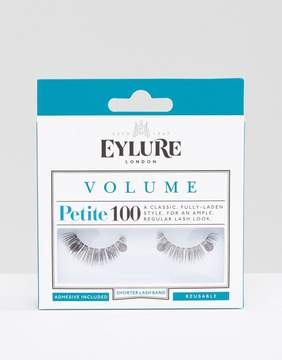 Eylure Petite Lashes - No. 100