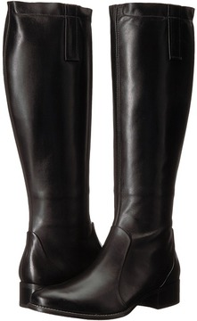 Paul Green Orsen Boot Women's Dress Zip Boots