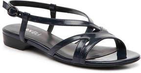 VANELi Women's Branwyn Flat Sandal