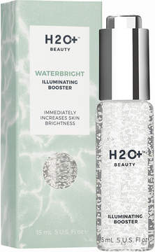 H20 Plus Waterbright Radiating Booster
