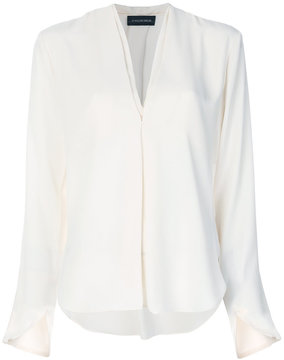By Malene Birger Lipty blouse