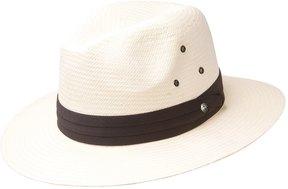 Peter Grimm Women's Official Straw Hat 8133737