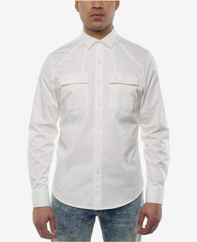 Sean John Men's Shirt, Created for Macy's